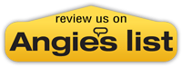 Review-us-on-Angies-List