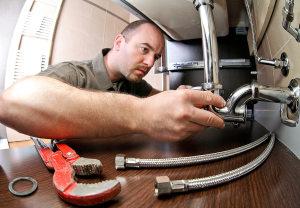residentialplumbing